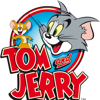 Tom and Jerry онлайн ТВ